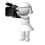 3D-Women-Shooting-01