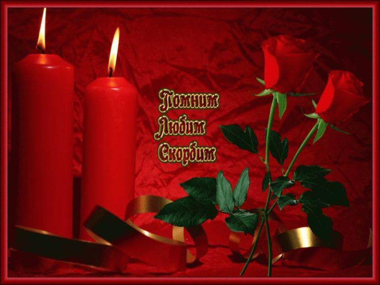 http://stepanowa.ru/wp-content/uploads/2016/12/thumbs_c67f350b3b18-2-768x576.jpg