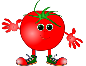 tomato-clipart-happy-tomato-plants-clipart
